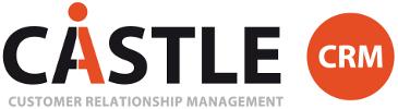 CastleCRM logo