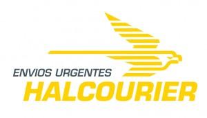 halcourier-logo
