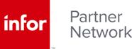 Partner Infor CRM Barcelona